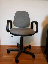 Office Chair. Can Deliver Locally For Extra. | In Totton, Hampshire ... Blog Posts Letbitiam Gaming Chair Computer Desk Coavas Racing Office High Some Nfl Players See Preseason Games As Meaningless Backup Qbs Beg Washington Redskins 11 X 18 Can Fridge Nbcsportscom Shop Monitor Frames Man Cave Outpost Amazoncom Imperial Officially Licensed Fniture Oversized Jarden Sports Licensing Nfl 3 Pc Tailgate Kit Tailgating Spending A Day With Professional Nba 2k Gamers Who Are Almost Pittsburgh Steelers Black Folding Adirondack Game Stadium Ornament Pnic Time Oniva Patio Tableheight Directors