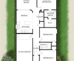 Lgi Homes Floor Plans by Lgi Homes Floor Plans Houses Flooring Picture Ideas Blogule