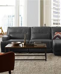 Macys Elliot Sofa Sectional by Modern Curved Sofa Uk U20ac Hereo Sofa Tehranmix Decoration