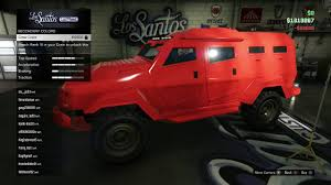 GTA 5 Online Heist Update New Truck - HVY Insurgent - YouTube 2017 Ford Raptor Price Starting At 49520 How High Will It Go Duramax Buyers Guide To Pick The Best Gm Diesel Drivgline Gta 5 Online New Secret Car To Get The Lost Slamvan In What Are These Fees For Fuel Charges Accsories Extended Wkhorse Introduces An Electrick Pickup Truck Rival Tesla Wired Buy A New Bugatti Chiron Just 579 Motoring Research 2018 F150 Trucks Automotive Newford Secret Getting For Your Semi Trucker How I Got The Best Price Possible On My Truck Video Car Want Trade This Truck Would Granny 4 Speed Hold Up Order New Car From Factory Edmunds Much Does It Cost Transport Within Eu Blog