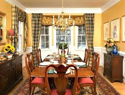 Jcpenney Dining Table Furniture Outlet Dazzling Brown Sets With Amazing Window Curtains