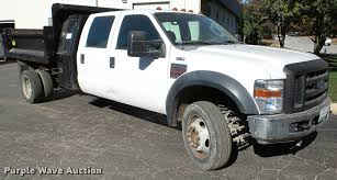 2008 Ford F550 Super Duty Dump Truck | Item DB5276 | SOLD! D... 2011 Ford F550 Super Duty Xl Regular Cab 4x4 Dump Truck In Dark Blue Big Used Bucket Trucks Vacuum Cranes Sweepers For 2005 Altec 42ft M092252 In New Jersey For Sale On 2000 Youtube 2008 Utility Bed Sale 2017 Super Duty Jeans Metallic 35 Ford Lx6c Ozdereinfo Salinas Ca Buyllsearch Ohio View All Buyers Guide
