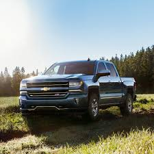 100 Chey Trucks Chevy On Twitter A Truck That Has Everything You Need To