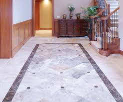 floor care buffing waxing in los angeles the san fernando