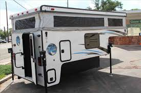 The Images Collection Of Rhpinterestcom Truck Micro Truck Campers ... The Rv Lifehow Small Can You Go Bigfoot Outdoor Products Images Collection Of Rhpinterestcom Truck Micro Campers Business Slide In Camper Nissan Titan Forum Truck Campers With Bathrooms Lance 1172 Flagship Defined Eagle Cap Super Store Access Homemade Off Grid Camper Diy Youtube Least Expensive And Lightest Production Hard Side Road Trip N Research Theferalblog Climbing Drop Dead Gorgeous And Trailer Outlet Tent