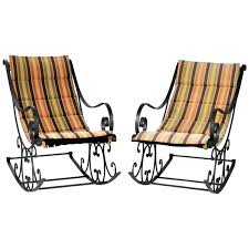 Handmade Rocking Chairs – Businessdrivendevelopment.co Snowshoe Oak Rocking Chair With Rawhide Lacing By Vermont Tubbs Slat Hardwood Magnificent Collections Chairs Walmart With 19th Century Vintage Carved Wood Swan Rocker Team Color Georgia Modern Contemporary Black Porch Rockers Adaziaireclub How To Choose Your Outdoor 24 Tips And Ideas Farmhouse Rustic Fniture Birch Lane Toddler Americana Used For Sale Chairish 1980s Martin Macarthur Curly Koa Slatback Shine Company White Mi