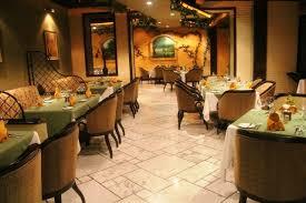 Dinner at Olive Garden Kathmandu