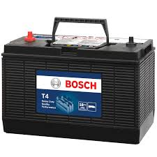 Heavy Duty Commercial Car, Tractor & Truck Batteries | Bosch Auto Parts Heavy Duty Trucks Batteries For Battery Box Parts Sale Redpoint Cover 61998 Ford F7hz10a687aa Tesla Semi Competion With 140 Kwh Battery Emerges Before Reveal Durastart 6volt Farm C41 Cca 975 663shd Cargo Super Shd Commercial Rated Actortruck 6v 24 Mo 640 By At 12v24v Car Tester Analyzer Ancel Bst500 With Printer For Deep Cycle 12v 230ah Solar Advice Diehard Automotive Group Size Ep124r Price Exchange Smart Power Torque Magazine