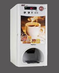 Coffee Vending Machines For Sale Beautiful Machine Snack Making Producer