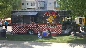 100 Food Trucks In Denver WhereIsThatTruck Truck Catering