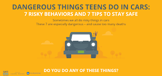 Teens In Cars Blog | Safe Kids Worldwide Truck Driving Safety Tips First Motion Products Commercial Road For Everyday Car Drivers And Best Driver Resume Example Livecareer China Signs Decals Shopping Guide Basic Refresher In Eagan Motorcycle Biking Video Hindi Youtube Sherman Brothers Trucking Archive Essential To Create An Effective Program Top 10 On How Become A Successful 109 Best Images Pinterest Safety