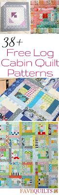 Best 25+ Traditional Quilts Ideas On Pinterest | Quilt Patterns ... Barn Quilts And The American Quilt Trail 2012 Pattern Meanings Gallery Handycraft Decoration Ideas Barn Quilt Meanings Google Search Quilting Pinterest What To Do When Not But Always Thking About 314 Best Fast Easy Images On Ideas Movement Ohio Visit Southeast Nebraska Everything You Need Know About Star Nmffpc Uerground Railroad Code Patterns Squares Unisex Baby Kits Idmume