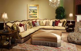 Michael Amini Living Room Sets by Victoria Palace Living Room Collection By Aico Aico Living Room