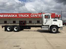 JA1995 Passenger Side - Nebraska Truck Center Inc 2014 Freightliner Cascadia 125 Evolution Nebraska Truck Center Inc 2006 Columbia 120 Nsc Trucks Sports Council 2019 126 Makeawish 24 06192018 Nebrkakansasiowa Home Floyds 47 Juergen Road Grand Island Ne Companies Facebook Tcc New Location Is Now Open 08312017 Used 2007 Kenworth W900 For Sale