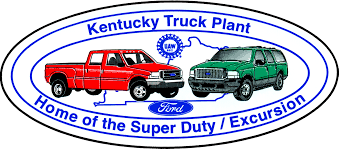 Kentucky Truck Plant Address - Best Image Truck Kusaboshi.Com Ford Kentucky Truck Plant Lincoln Navigator Expedition Mecf Expert Engineers Electrician Ivan Murl Bridgewater Iii 41 Suspends Super Duty Production At Wdrb Vintage Photos Increases Investment In On High Demand Making Investment To Update Youtube Invest 13b Create 2k Jobs Trails The Nation In Growth Rate Of Jobs Population And Complete Automation Project Ktp Motor1com Tour Video Hatfield Media Louisville Ky Best 2018