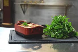 cuisine cor du sud cuisine du sud pokaa