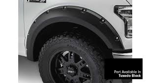 Pocket Style® Painted Fender Flares - Buff Truck Outfitters Rust Removal And Bushwacker Fender Flares Installation 96 Ford F Oe Style 42018 Toyota Tundra Front 4097002 Colorado Flare Matte Black Pocketstyle How To Install By Mark Polk Youtube Husky Liners Long John Partcatalogcom Egr Bolton Look Bolt On Chevy Silverado 2014 Mercedes Benz X Class Double Cab Smooth 52017 F150 Pocket Prepainted Painted 2094502 Titan Or Mud Flaps Forum Community Of Pics Of Trucks With Bushwacker Fender Flares Page 2 Dodge