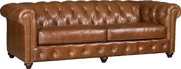 Bradington Young Leather Sectional Sofa by Bradington Young Wellington Chesterfield Sofa U0026 Reviews Wayfair