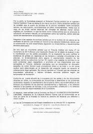 Se La Jura Tilsa Lozano Envía Carta Notarial A Angie Jibaja FOTOS