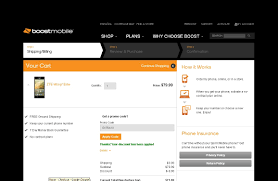 Coupon Code For Boost Mobile Phones / Proflowers Free Shipping ... Straight Talk Promo Code The Top Web Offer Coupon Or For Sprint Iphone 6 Plus Cheap Deals Dubai Boost Mobile Coupons Promo Codes Deals 2019 Groupon Sprint Coupon Free Acvation Cell Phone Store List Of Offers Coupons Playo Online Thousands Printable My Rewards Free Fdangonow Movie Rental Doctor Of Credit Register Today 5 Off Use Mesa Triathlon Triathy The Xiii Edition Faqs