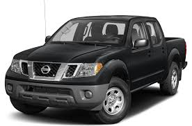 100 West Herr Used Trucks 2019 Nissan For Sale Page 15 Pickupcom
