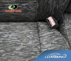 New Neosupreme Full Printed Mossy Oak Bottomland Camo Custom Seat Covers Camouflage Seat Covers Browning Midsize Bench Cover Mossy Oak Breakup Infinity Camo S Velcromag Picture With Mesmerizing Truck Browning Oprene Universal Seat Cover Mossy Oak Country Camo Bucket Jeep 2017 8889991605 Ebay For Trucks Wwwtopsimagescom Low Back Countrykhaki Single Chartt Duck Hunting Chat Ph2 Waders Pullover Fs Or Trade Hatchie Semicustom Fit Neoprene Bucket Inf H500 Custom Gt Obsession
