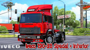 Iveco 190.38 Special + Fix 1.31.x | Allmods.net La Chargers Qb Philip Rivers Commutes From San Diego In A Cadillac Gametruck Boston Video Games And Watertag Party Trucks American Truck Simulator Game Features Youtube How We Planned A Food Wedding Practical Media There Taptrucksdcom Monster Jam 2018 Jester History Of Wikipedia Pc Download Motel 6 North Hotel Ca 119 Motel6com Modded Profile Lot Money Xp