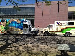 Food Truck Love The Denver Vegan Van Is Definitely One Of Our ... Big Juicy Food Truck Denver Trucks Roaming Hunger Front Range Colorado Youtube Usajune 11 2015 Gathering Stock Photo 100 Legal Waffle Cakes Liege Hamborghini Los Angeles Usajune 9 2016 At The Civic Of Gourmet New Stop Near Your Office Street Wpidfoodtruck Corymerrill Neighborhood Association Co Liquid Driving Denvers Mobile Business Eater Passport Free The Food Trucks Manna From Heaven