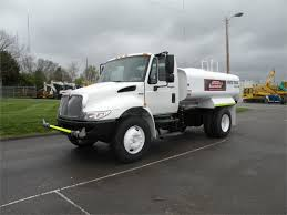 100 Trucks For Sale Knoxville Tn Tn Cabs Salvatores Buffalo Menu