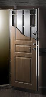 The 25+ Best Security Door Ideas On Pinterest | Security Gates ... Home Silver Eagle Group Premier Shooting Range More In Northern Va How To Own And Operate A Commercial Weatherport Better Homes Gardens Designer Indoor Garden Rooms Design Iowa Sportsman Forum Printable Version Of Topic 835865 1024x768 Gun Rentals Shooters Of Maumee New Shooting Range Image Police Brutality Mod For Halflife 2 Kiffneys Firearms Custom Made Bullet Trap Gun Stuff Pinterest Bullet Guns Cstruction Diydrshootirange Diy Project