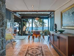 100 Mid Century Modern For Sale On The Market A Century Stunner In Rockport