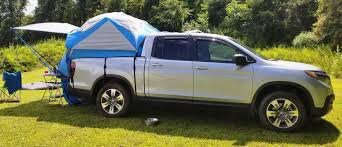 100 Tents For Truck Beds FileHonda Bed TentSide Viewjpg Wikimedia Commons