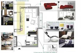 interior design portfolio 1000 ideas about interior design