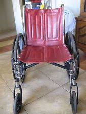Pronto R2 Power Chair by Invacare Wheelchairs Ebay