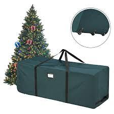Christmas Tree Storage Bag Creative