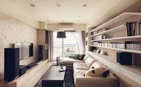 how to light a narrow living room louie lighting