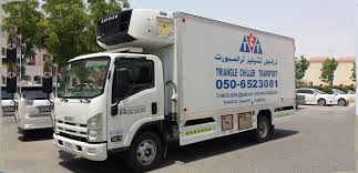 Dubai In دبي   Cargo Trucks To Hire   Pinterest Truck Rentals Refrigerated Van And Pin By Transport Rental On Vehicles For Rent Hire In Dubai Ldon And South East Nationwide Contract Small Trucks Prime Penske Idlease Of Chattanooga Wolff Logistics Wolff Commercial Pty Ltd Wcv Was Toronto Wheels 4 Ark Brisino Logistics Mobile Fridges 1224 Ft Arizona Trailer St Louis Pladelphia Cstk Van Hire Enterprise Flexerent