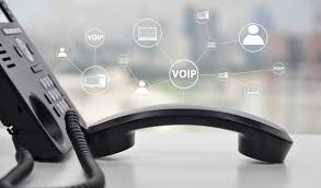 A Comparison Of VoIP And Other Phone Solutions Grandstream Gxv3275 Multimedia Ip Phone For Android Voip And How To Get Free Voip Service Through Google Voice Obihai Business Over Phones A Comparison Of Other Solutions Best 2017 Vs Cisco Polycom Vonage Vs Magicjack Top10voiplist Provider Comparisons Thevoiphub To Call India From The Usa Cell Down Use Magicjack Voip Phone Service Youtube Saves Businses Hundreds Dollars Ecs It Residential Compare 2017s Home Services