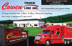 Heavy Duty Cowan Contracting Home Facebook Trucking Prices Set For New Surge As Us Keeps Tabs On Drivers Agweek Systems Competitors Revenue And Employees Owler Company Profile With Numbers Dwdling The Industry Searches For A New Looking A Truck Driving Job Here Are 5 Things To Consider Americas Shortage Truck Drivers Need Evywhere Baltimore Md Best Image Kusaboshicom Trucking2015 Intertional Prostar Tour Jcanell Youtube Cowen Line Inc Twitter Thanks Guys Bring The Cowentruckline
