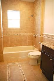 tiles home depot bathroom tile borders home depot bathroom tile