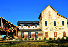 Winery On The Gruene New Braunfels Tx - Google Search | Top Things ... New 2018 Ram 3500 Crew Cab Pickup For Sale In Braunfels Tx Breakfast Bro Texas Edition Krauses Cafe Biergarten Of Glory Bs Cottage Time Out 2009 Ford F150 Xl City Randy Adams Inc 2017 Nissan Frontier Sl San Antonio 2013 Toyota Tacoma Reservation On The Guadalupe Tipi Outside Nb Signs Design Custom Youtube 2500 Mega Call 210 3728666 For Roll Off Containers