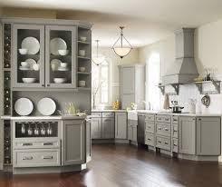 Kitchen Maid Cabinets Home Depot by Best 25 Kraftmaid Cabinets Ideas On Pinterest Gray And White Kraft