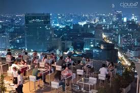 Cloud 47 Rooftop Bar - Bangkok.com Red Sky Rooftop Bar At Centara Grands Bangkok Thailand Stock 6 Best Bars In Trippingcom On 20 Novotel Sukhumvit Youtube Octave Marriott Hotel 13 Of The Worlds Four Seasons Hotels And Resorts Happy New Year January Hangout Travel Massive Park Society So Sofitel Bangkokcom Magazine Incredible City View From A Rooftop Bar In Rooftop For Bangkok Cityscape Otography Behance Party Style The Iconic Rooftops Drking With Altitude 5 Silom Sathorn