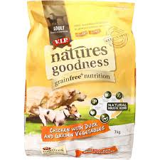 Vip Natures Goodness Grainfree Adult Dog Food Chicken With Duck ... Pet Supplies Accsories Kmart Warragul Emporium Buy Products Online Boot Barn Facebook City Malaga Dog Blankets Coats Insulated And Fleece Food Petstock Shop Warehouse Petbarn Best Friends Supercentre The Pioneer Woman Ree Drummond