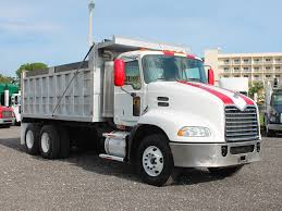 MACK DUMP TRUCK - TANDEM AXLES FOR SALE 1998 Mack Rd690s Tri Axle Dump Truck For Sale By Arthur Trovei 1990 Dump Truck Item F8227 Sold June 26 Con New And Used Trucks Sale On Cmialucktradercom Dump Trucks For Sale In Mn 1979 Rs686lst C3532 Wednesday 2009 Freeway Sales 1995 Tandem Start Up Youtube 1999 Mack Rd6885 Tri Axle Truck For In York 2007 Chn 613 Texas Star Forsale Best Of Pa Inc