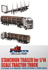 100 Service Trucks For Sale On Ebay Industrial And Vehicles 182184 40 Foot Tri Axle Stanchion
