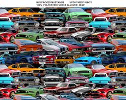 Amazon.com: FORD MUSTANG FLEECE FABRIC- FORD MUSTANG FLEECE BLANKET ... Fabric For Boys At Fabriccom Firehouse Friends Engine No 9 Cream From Fabricdotcom Designed By Amazoncom Despicable Me Minion Anti Pill Premium Fleece 60 Crafty Cuts 15 Yards Princess Blossom We Cannot Forget Our Monster Truck Fabric Showing The F150 As It Windham Designer Fabrics Creativity Kids Deluxe Easy Weave Blanket Ford Mustang Fleece Fabric Blanket