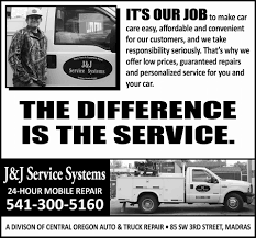 J And J Service Systems - Home | Facebook Used Cars Missoula Mt Trucks County Preowned Jj Truck Bodies Trailers Jjbodies Twitter Dynahauler Dump And In 2005 Mac 39 End Trailer For Sale Auction Or Lease Ctham Va J J Cstruction Home Facebook Announces Sales Team Expansion Cstruction Equipment Guide 2012 Mack Granite Gu813 Jandj Wwwjandjtrucksalescom 2013 Kenworth T800 Wine Regions Grapes U 2007 Sterling Lt7500 Water