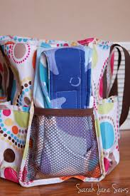 Sarah Jane Sews: Sew Baby Travel High Chair Amish Heartland June 2019 By Gatehouse Media Neo Issuu High Chair Rocking Horse Plans Free Download 3 In 1 Baby Sitter Wood Home Avery Oak Fniture Shop Online With Countryside Woodworking For Dolls Biggest Horse Poly Rollback Recling Hokus Pokus 3in1 Highchairs Swedish 75 2poster Childs Solid Handcrafted Portland Oregon The Shaker Gateway Recliner Diy Wine Barrel Very Simple To