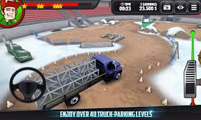 Trucking 3D! Construction Delivery Parking Simulator | Game Troopers Cstruction Transport Truck Games For Android Apk Free Images Night Tool Vehicle Cat Darkness Machines Simulator 2015 On Steam 3d Revenue Download Timates Google Play Cari Harga Obral Murah Mainan Anak Satuan Wu Amazon 1599 Reg 3999 Container Toy Set W Builder Casual Game 2017 Hot Sale Inflatable Bounce House Air Jumping 2 Us Console Edition Game Ps4 Playstation Gravel App Ranking And Store Data Annie Tonka Steel Classic Toughest Mighty Dump Goliath